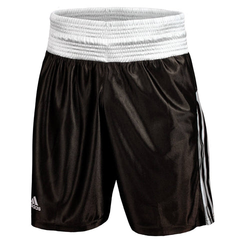 Adidas Classic Boxing Trunks - Main