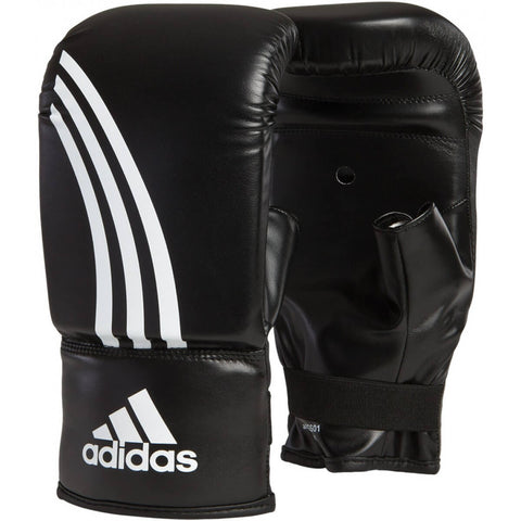 Adidas Response Clima Bag Gloves - Main