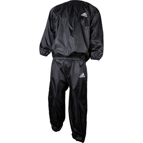 Adidas-super-nylon-weight-loss-suit