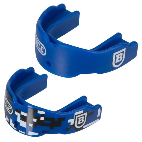 Battle Adult Mouthguards - 2 Pack - Main