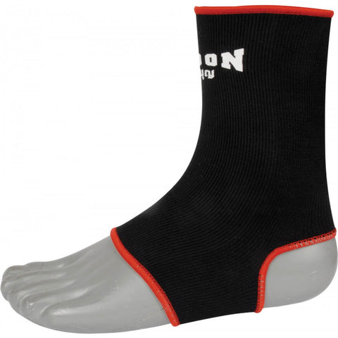 Boon Sport Muay Thai Ankle Support - Main