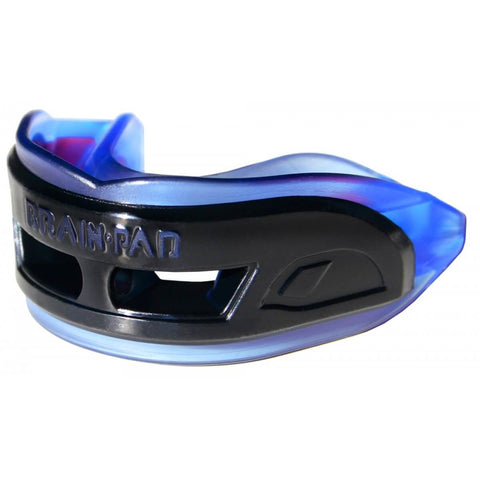 Brain Pad 3Xs Pro Super Gel Mouthguard - Main