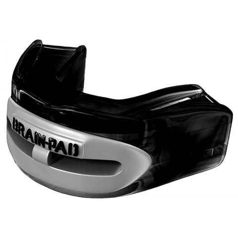 Brain Pad Pro+ Maximum Protection Mouthguard - Main