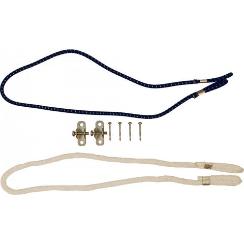 Cable Kit For Double End Bag - Main