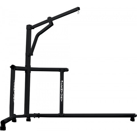 Century Cornerman Punching Bag Stand - Main