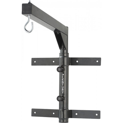 Century Wall Mount Heavy Bag Hanger - Main