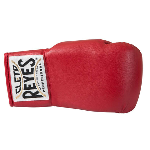 Cleto Reyes Autograph Glove (Right) - Main