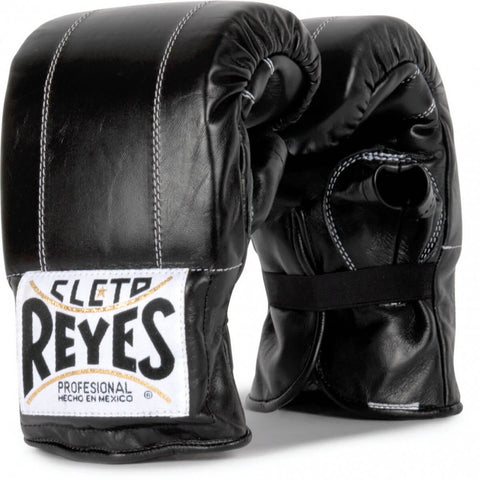 Cleto Reyes Bag Gloves - Main