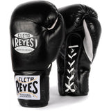 Cleto Reyes Professional Fight Gloves - Main