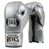 Cleto Reyes Professional Fight Gloves - Angle 9