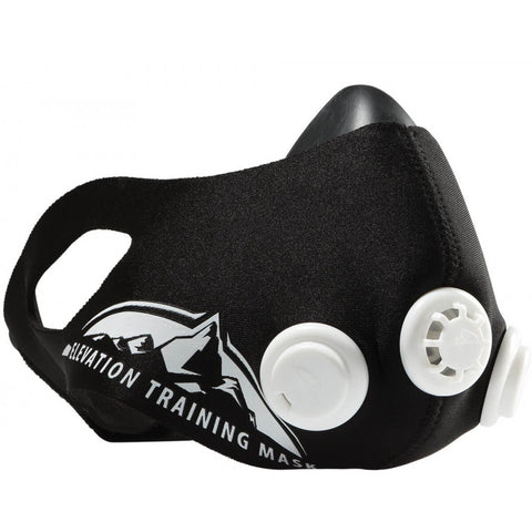 Elevation Training Mask V2.0 - Main