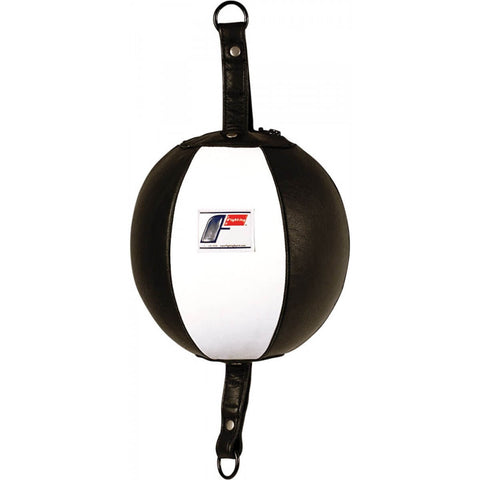 Fighting Sports Professional Double End Bag - Main