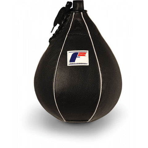 Fighting Sports Professional Speed Bag - Main