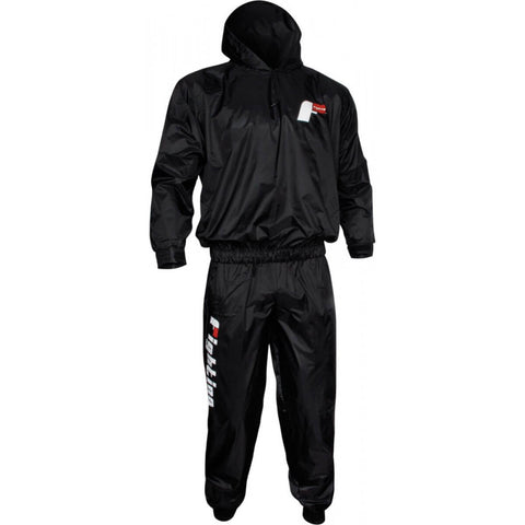 Fighting Sports Professional Weight Management Sauna Suit - Main