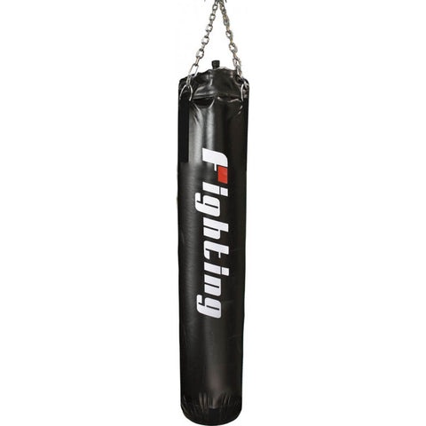 Fighting Sports Shock-Wave Water Thai Heavy Bag - Main