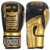 Ringside Apex Flash Bag Gloves - Angle 6