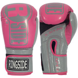 Ringside Women's Apex Bag Gloves - Main