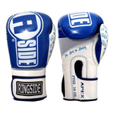 Ringside Apex Sparring Gloves - Angle 3