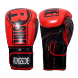 Ringside Apex Sparring Gloves - Angle 4