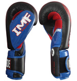 Ringside Predator Apex Sparring Gloves - Angle 2