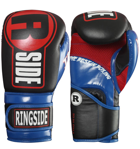 Ringside Predator Apex Sparring Gloves - Main