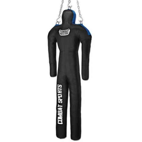 Combat Sports Hangman Dummy - Main