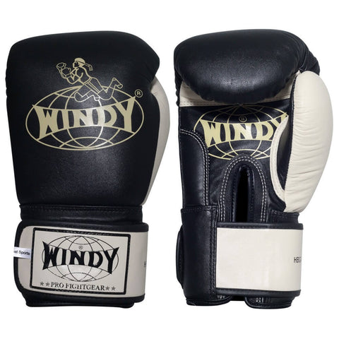 Windy Edge Super Bag Gloves - Main