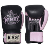 Windy Edge Super Bag Gloves - Angle 2