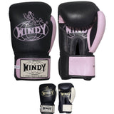 Windy Edge Super Bag Gloves - Angle 3