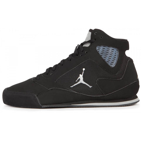 Jordan Olympic Lo Boxers Shoes - Main