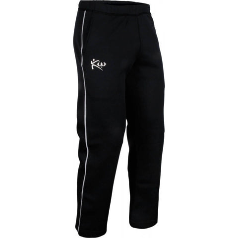 Kutting Weight Sauna Pants - Main
