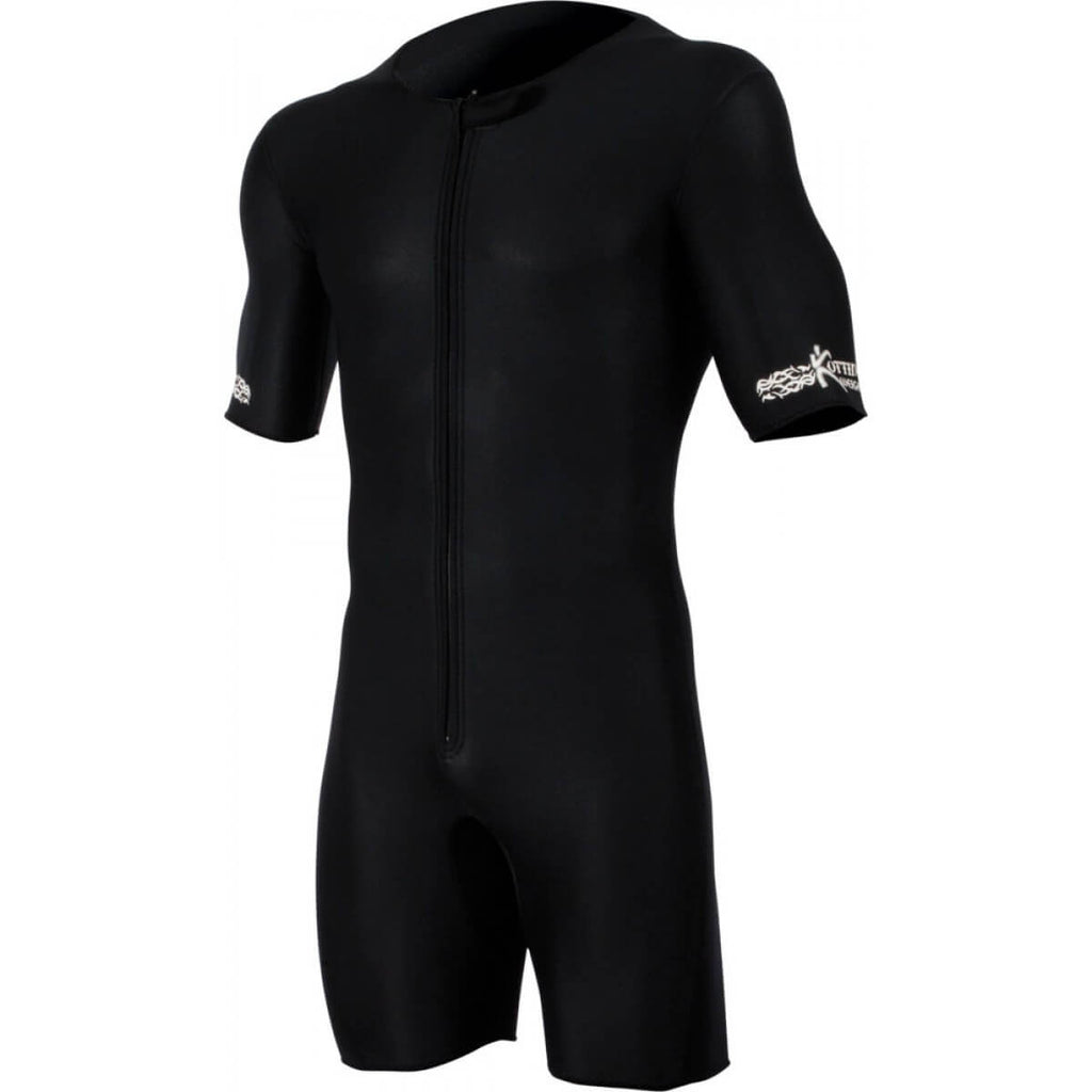 Buy Kutting Weight Sauna Suit Online Zoobgear