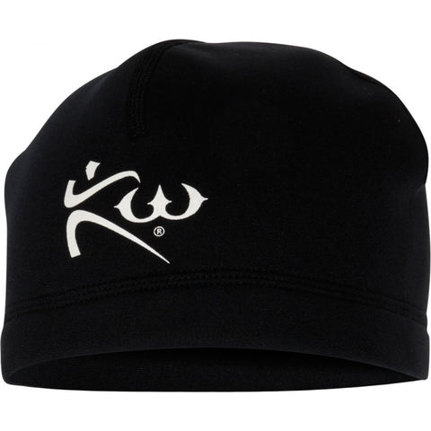 Kutting Weight Skull Cap - Main
