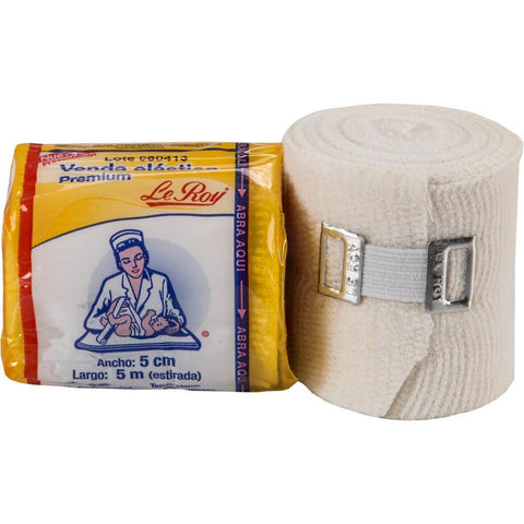 "Le Roy 110"" Authentic Mexican Hand Wraps - Main"