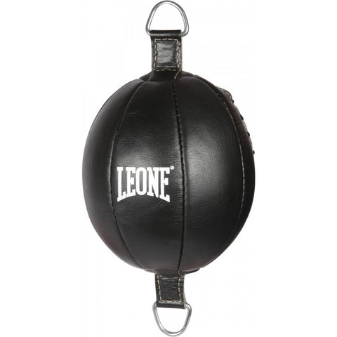 Leone Double End Punching Bag - Main
