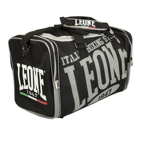 bee171782df9 Leone Explosion Duffle Bag - Main
