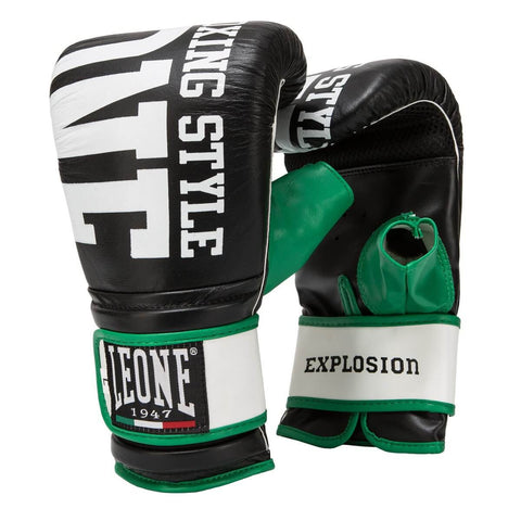 Leone Explosion Professional Bag Gloves - Main