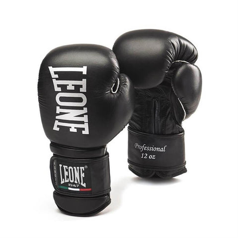 Leone Sport Pro Boxing Training Gloves - Main