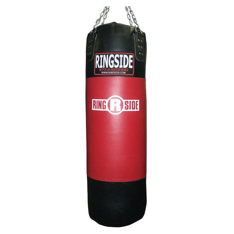 Ringside Powerhide Heavy Bag - Soft Filled - Main