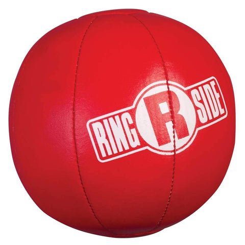Ringside Fitness Medicine Ball - Main