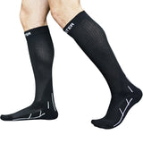 Meister Graduated Compression Socks - Angle 2