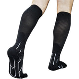 Meister Graduated Compression Socks - Angle 5