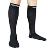 Meister Graduated Compression Socks