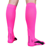 Meister Graduated Compression Socks - Angle 7