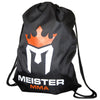 Meister Drawstring Backpack