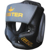 Meister Gel Full-Face Training Headgear