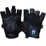 Meister Women's Fit Lifting Gloves - Angle 3
