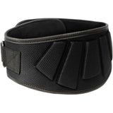 Meister Weight Lifting Neoprene Contoured Belt - Angle 5