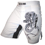 Meister Dragon Board Shorts - Main