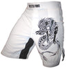 Meister Dragon Board Shorts